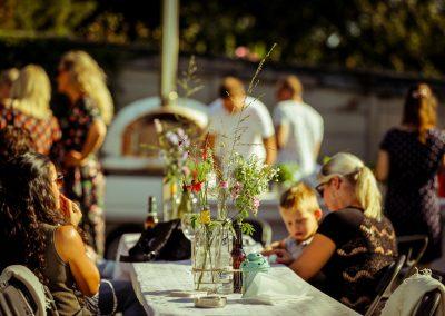 20190914 - Nica Kids - Pizza - Gerlach Delissen Photography-24