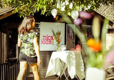 20190914 - Nica Kids - Pizza - Gerlach Delissen Photography-48