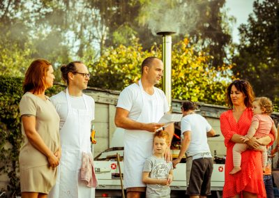 20190914 - Nica Kids - Pizza - Gerlach Delissen Photography-54