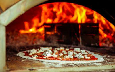 Benefiet-Pizza-Middag