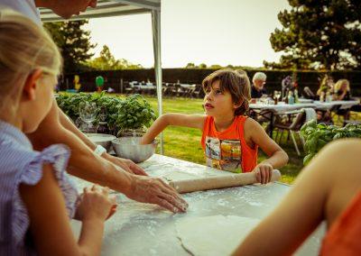 20190914 - Nica Kids - Pizza - Gerlach Delissen Photography-63