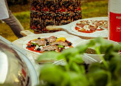 20190914 - Nica Kids - Pizza - Gerlach Delissen Photography-68